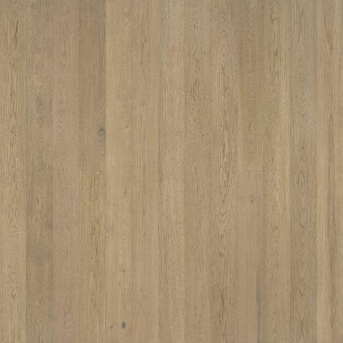 Regatta Collection Starboard Hickory