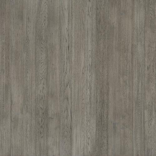 Regatta Waterproof Collection Windward Hickory