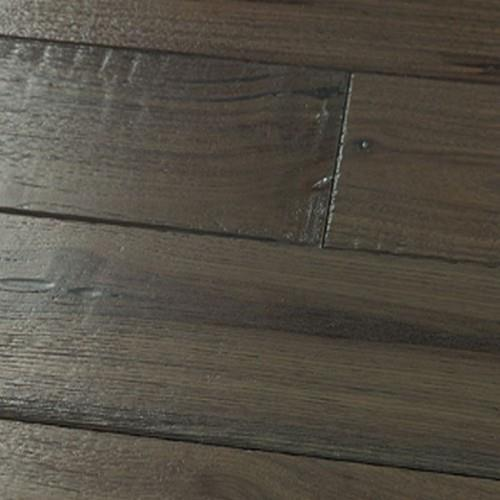 Heirloom Hardwood