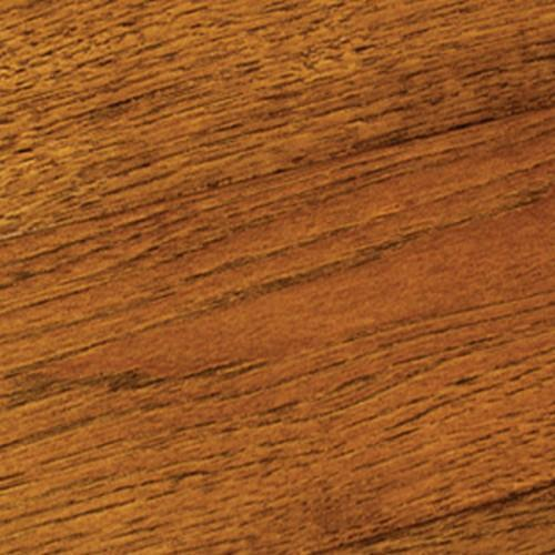 Heirloom Hardwood Buckskin Hickory