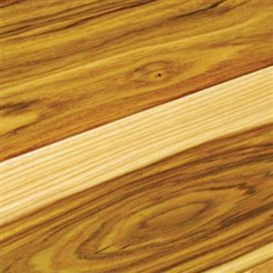 Hardwood HeirloomHardwood HC5HICH1 NaturalHickory