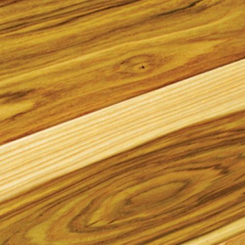 Heirloom Hardwood Natural Hickory