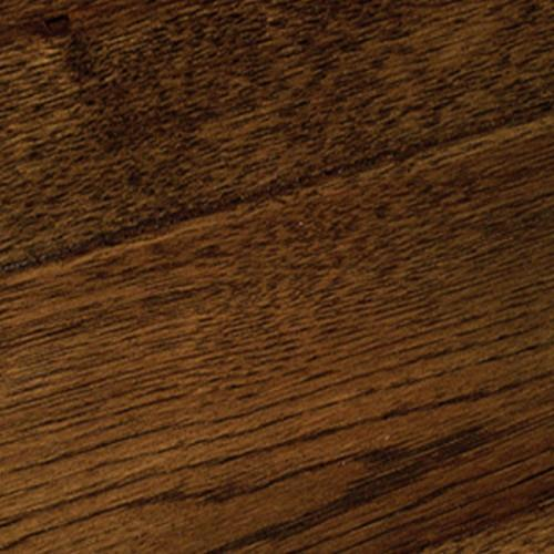 Heirloom Hardwood Tea Leaf Hickory