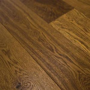 Hardwood AltaVistaHardwood AV750CAR CarmelOak