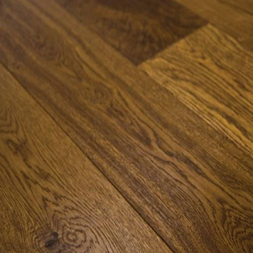 Alta Vista Hardwood Carmel Oak