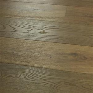 Hardwood AltaVistaHardwood AV750CAT CatalinaOak
