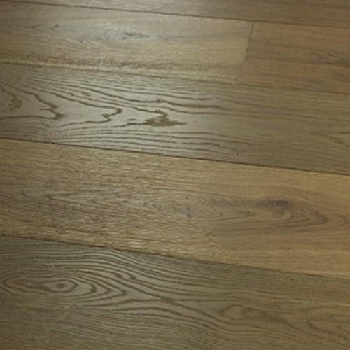 Alta Vista Hardwood Catalina Oak