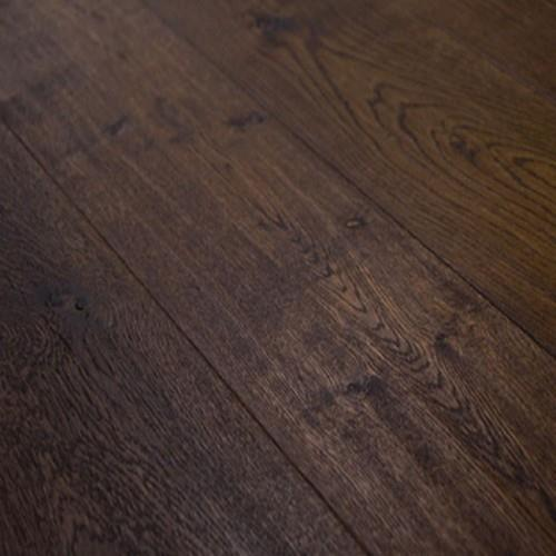 Alta Vista Hardwood Coronado Oak