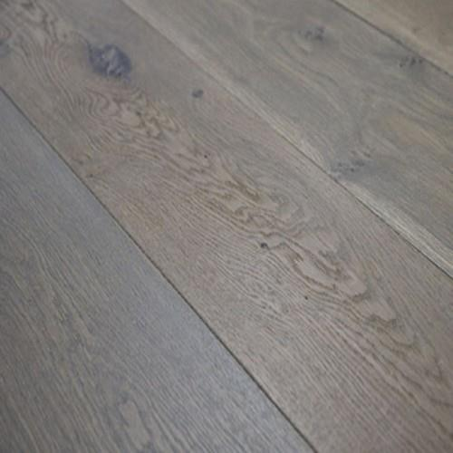 Alta Vista Hardwood Del Mar Oak