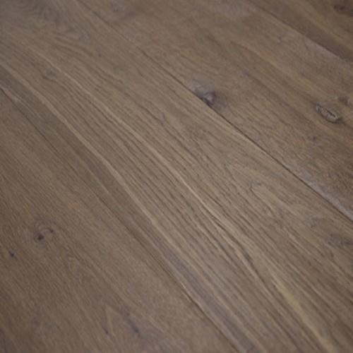 Alta Vista Hardwood Malibu Oak