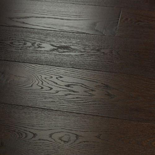 Alta Vista Hardwood Morro Bay Oak
