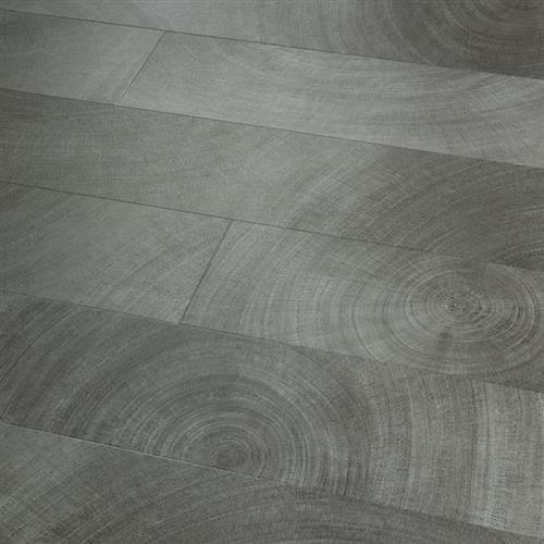 Corinthian Textiles Luxury Vinyl Flooring Price - Black and white square vinyl flooring