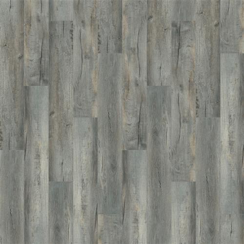 Courtier Collection Admiral Oak