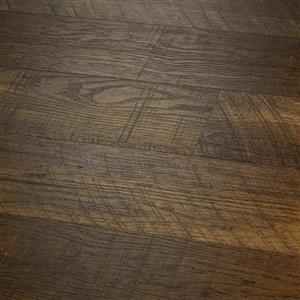 LuxuryVinyl CourtierCollection COBAR7H5MM BaronessHickory