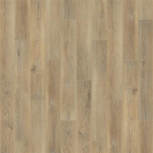 Courtier Collection Camarilla Oak