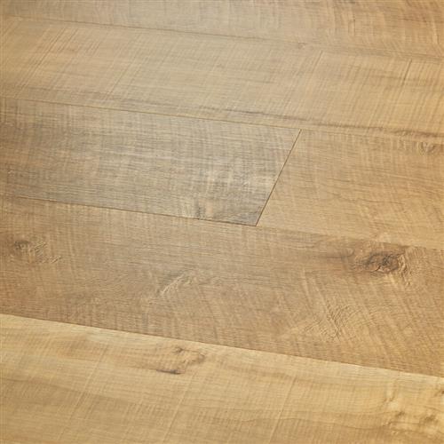 45 Arbor Oak: Hallmark Floors Courtier Collection Camarilla Oak Luxury