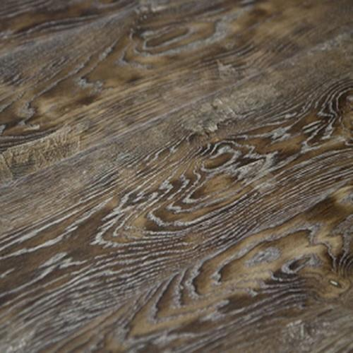 LuxuryVinyl San Simeon Iberian Maple  main image