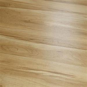 LuxuryVinyl TownCountry TCPLY6M2MM PlymouthMaple