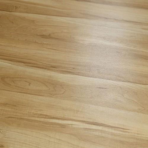 Corinthian Textiles Luxury Vinyl Flooring Price