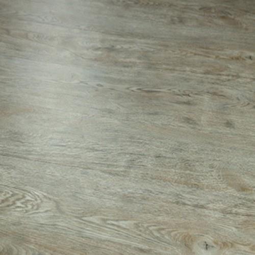 El Dorado Cadiz Oak