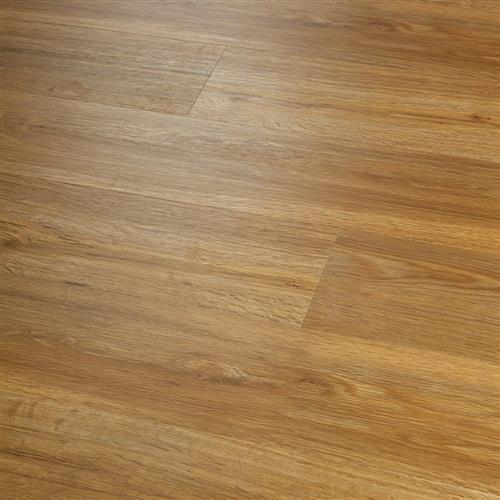 Polaris Premium Magellan Oak