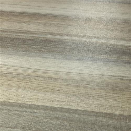 LuxuryVinyl 12Mil Collection Charleston Oak  main image