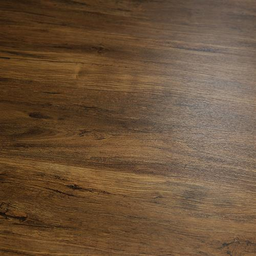 12 Mil Collection in Lexington Pecan - Vinyl by Hallmark Floors