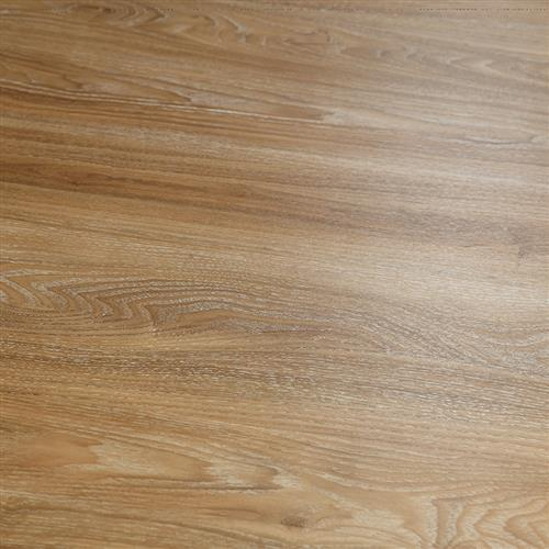 12 Mil Collection in Portsmouth Oak - Vinyl by Hallmark Floors