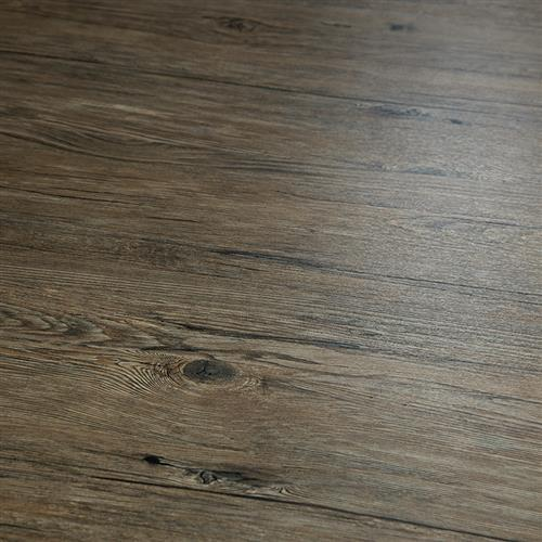 12 Mil Collection in Smoky Mountain Pine - Vinyl by Hallmark Floors