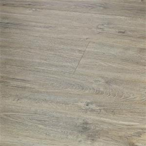 LuxuryVinyl CourtierPremium COARC7O7MM ArchdukeOak