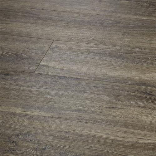 Courtier Premium Imperial Oak