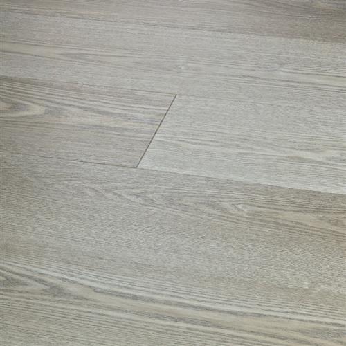 LuxuryVinyl Courtier Premium Kaiser Oak  main image