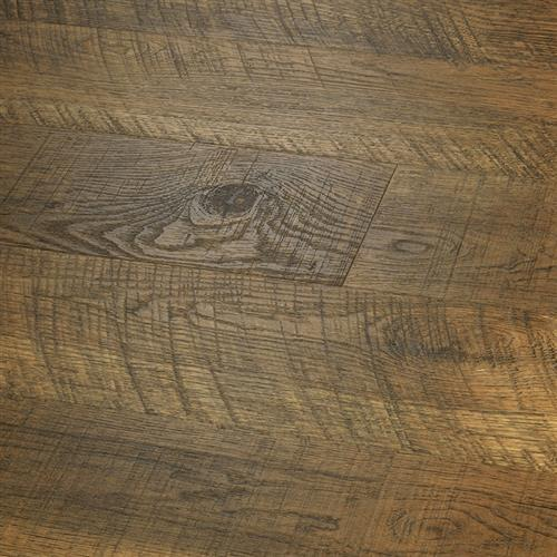 LuxuryVinyl Courtier Premium Monarch Hickory  main image