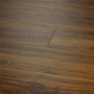 LuxuryVinyl CourtierPremium COVIC7M7MM ViceroyMaple