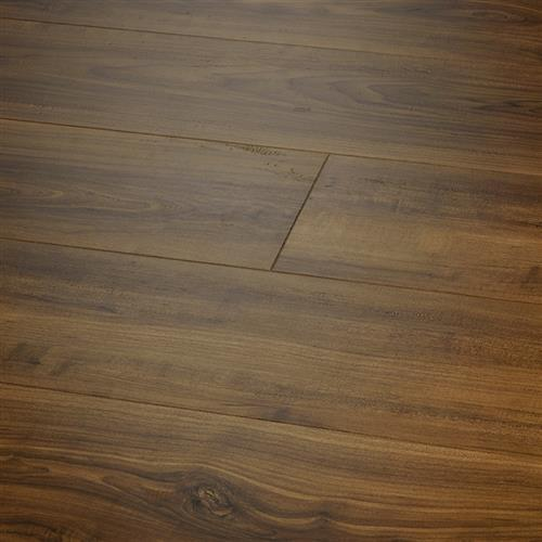 LuxuryVinyl Courtier Premium Viceroy Maple  main image