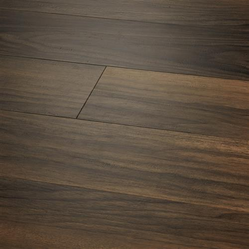 LuxuryVinyl Courtier Premium Viscount Walnut  main image