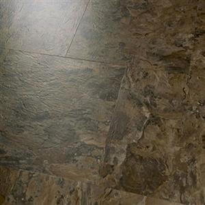 LuxuryVinyl HermosaStone HSARDCA183MM ArdesiaCaldera