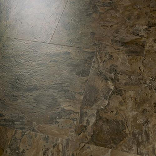 Hermosa Stone Ardesia Caldera