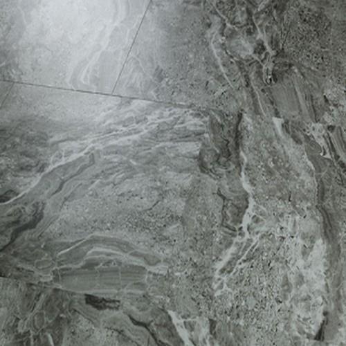 Hermosa Stone Carrara Gris