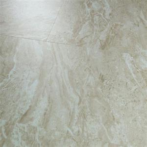LuxuryVinyl HermosaStone HSCARLU183MM CarraraLunaria