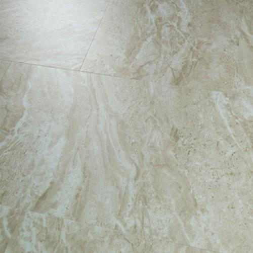 Hermosa Stone Carrara Lunaria