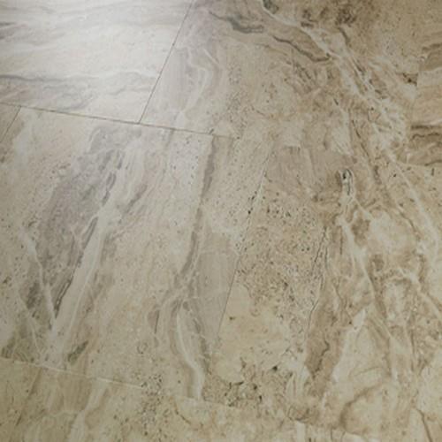 Hermosa Stone Carrara Mandoria