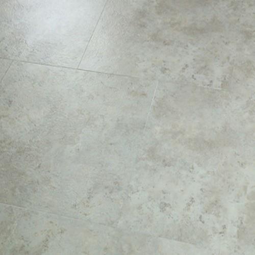 Hermosa Stone Pietra Crema