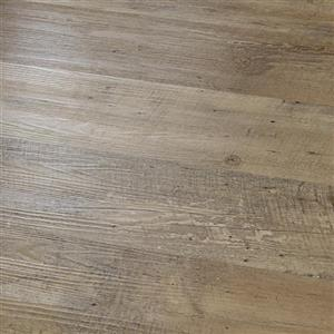 LuxuryVinyl CastleCottage CCCHA6W2MM ChathamWalnut