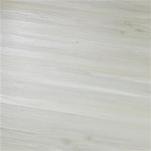 LuxuryVinyl CastleCottage CCJAR6O2MM JariOak