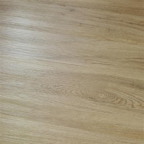 Hallmark Floors Castle Cottage Sakonnet Oak Luxury Vinyl