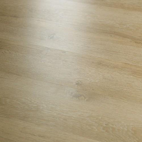 Sierra Madre Piedmont French Oak