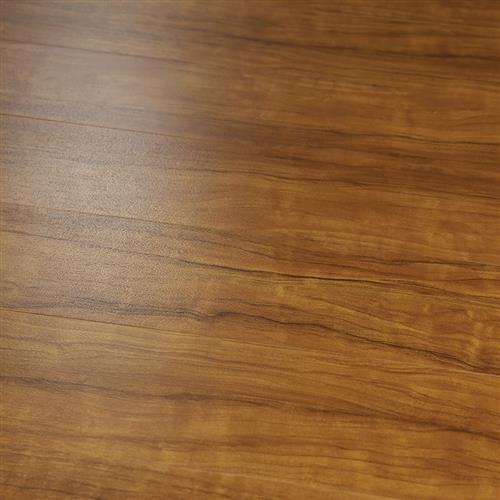 LuxuryVinyl 20Mil Collection Valencia Teak  main image