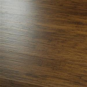 LuxuryVinyl 20MilCollection SMBRI7H3MM BridleHickory