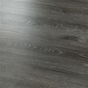 LuxuryVinyl 20MilCollection SMOCE7O3MM OceansideOak